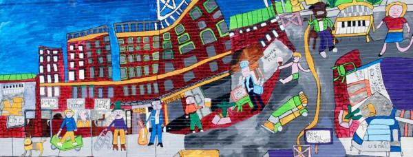 robert-e-smith-mural