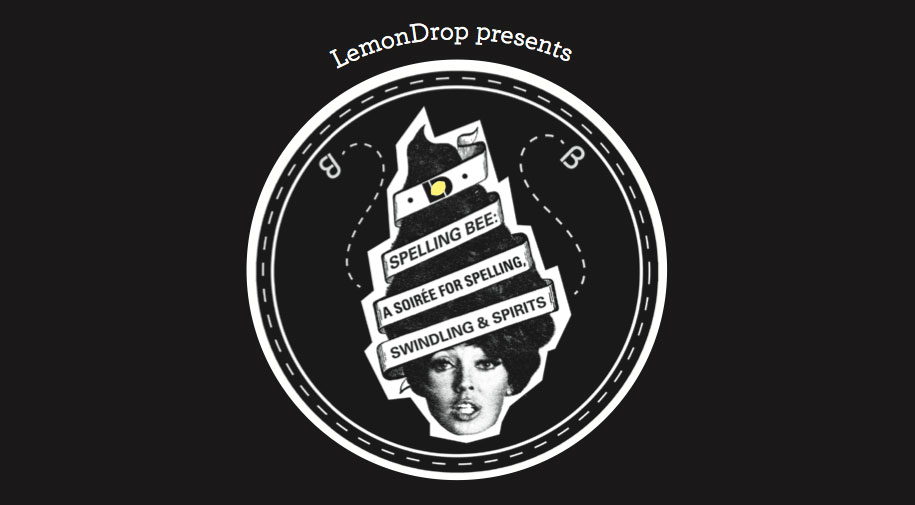 LemonDrop presents: Spelling Bee for Cheaters