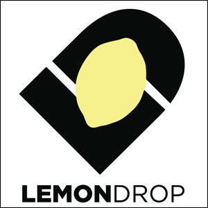 Enter LemonDrop's Annual Post-it Show