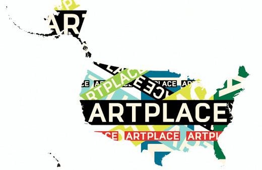 artplace-logo