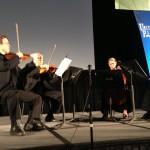 Springfield Symphony performs